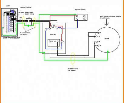 electrical wiring diagram of air compressor 8, compressor pressure switch wiring diagram cable, volovets rh hbphelp me, compressor wiring diagram schematic, compressor wiring 230v, ac Electrical Wiring Diagram Of, Compressor Perfect 8, Compressor Pressure Switch Wiring Diagram Cable, Volovets Rh Hbphelp Me, Compressor Wiring Diagram Schematic, Compressor Wiring 230V, Ac Galleries