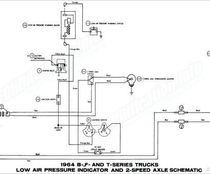 Electrical Wiring Diagram Of, Compressor Most Air Compressor ... on