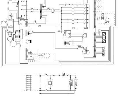 electrical wiring diagram of air compressor Ingersoll Rand, Compressor Wiring Diagram, Ingersoll Rand, Pressor Wiring Diagram Elegant Beautiful Pressor Electrical Wiring Diagram Of, Compressor New Ingersoll Rand, Compressor Wiring Diagram, Ingersoll Rand, Pressor Wiring Diagram Elegant Beautiful Pressor Solutions