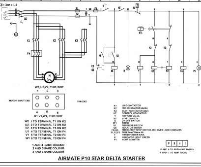 electrical wiring diagram of air compressor ingersoll rand, compressor wiring diagram simple atlas copco ar rh citruscyclecenter, atlas copco air Electrical Wiring Diagram Of, Compressor Nice Ingersoll Rand, Compressor Wiring Diagram Simple Atlas Copco Ar Rh Citruscyclecenter, Atlas Copco Air Photos