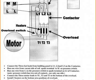 electrical wiring diagram of air compressor Weg Electric Motor Wiring Diagram, Compressor Magnetic Starters Mastertoolrepair, Throughout, 3 Phase Motor Wiring Diagram, At, Wiring Electrical Wiring Diagram Of, Compressor New Weg Electric Motor Wiring Diagram, Compressor Magnetic Starters Mastertoolrepair, Throughout, 3 Phase Motor Wiring Diagram, At, Wiring Galleries