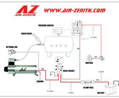 electrical wiring diagram of air compressor welcome to, zenith rh, zenith, wiring diagram, compressor 00 s430 benz wiring diagram, compressor motor Electrical Wiring Diagram Of, Compressor Practical Welcome To, Zenith Rh, Zenith, Wiring Diagram, Compressor 00 S430 Benz Wiring Diagram, Compressor Motor Images