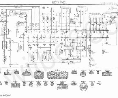 Electrical Wiring Diagram Of Diesel Generator Fantastic Generator Wiring Diagram Elegant Electrical Wiring Diagram Unique Diesel Generator Control Panel Photos