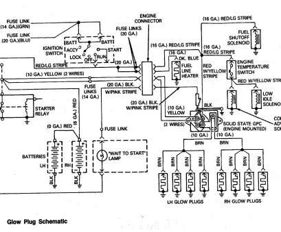 Electrical Wiring Diagram Of Diesel Generator Cleaver ... Hatz Engine Wiring Diagram Electrical Circuit Hatz Engine Wiring Diagram Fresh Perfect F250, Hatz Diesel Engine Ideas
