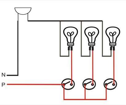 electrical wiring diagram of hospital wiring Hospital Wiring 11 Creative Electrical Wiring Diagram Of Hospital Wiring Ideas