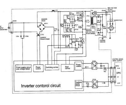 electrical wiring diagram of microwave oven Diagram Microwave Wiring Capaister, Wiring Library Electrical Wiring Diagram Of Microwave Oven Best Diagram Microwave Wiring Capaister, Wiring Library Photos