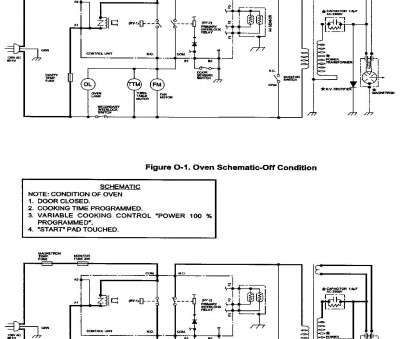 electrical wiring diagram of microwave oven Microwave Oven Electrical Schematic: Microwave Oven Wiring Diagram, Dolgular.comrh:dolgular Electrical Wiring Diagram Of Microwave Oven Popular Microwave Oven Electrical Schematic: Microwave Oven Wiring Diagram, Dolgular.Comrh:Dolgular Photos