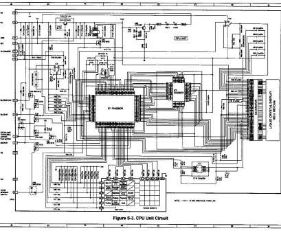 electrical wiring diagram of microwave oven microwave oven wiring diagram on wiring diagram, whirlpool wifi wiring diagram wiring diagram, ge Electrical Wiring Diagram Of Microwave Oven Professional Microwave Oven Wiring Diagram On Wiring Diagram, Whirlpool Wifi Wiring Diagram Wiring Diagram, Ge Pictures