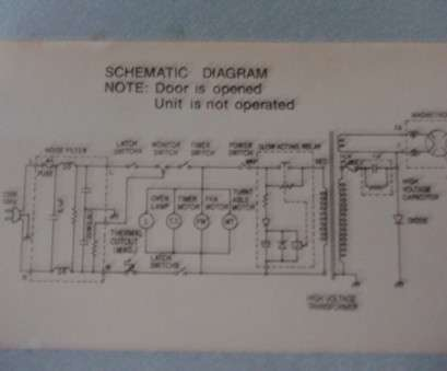 electrical wiring diagram of microwave oven vintage general electric 1200w microwave oven electronics, rh electronicsnew01 blogspot, General Electric Microwave Wiring Diagram Electrical Wiring Diagram Of Microwave Oven Creative Vintage General Electric 1200W Microwave Oven Electronics, Rh Electronicsnew01 Blogspot, General Electric Microwave Wiring Diagram Photos