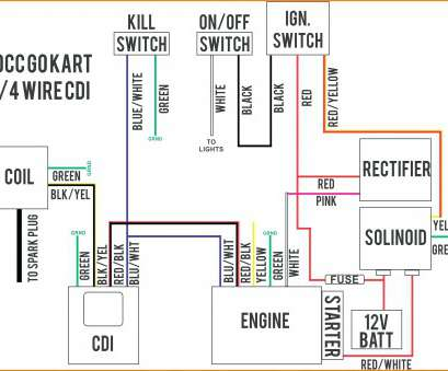 electrical wiring diagram of motorcycle Automotive Wiring Diagram Free Download Save Motorcycle Wiring Diagram Free Download Auto Electrical Wiring Electrical Wiring Diagram Of Motorcycle Brilliant Automotive Wiring Diagram Free Download Save Motorcycle Wiring Diagram Free Download Auto Electrical Wiring Solutions