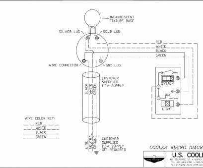 electrical wiring diagram of refrigerator Refrigerator Wiring Diagram, Inspirational Category Wiring Diagram 0 Of Refrigerator Wiring Diagram, Lovely Captivating Electrical Wiring Diagram Of Refrigerator Brilliant Refrigerator Wiring Diagram, Inspirational Category Wiring Diagram 0 Of Refrigerator Wiring Diagram, Lovely Captivating Photos