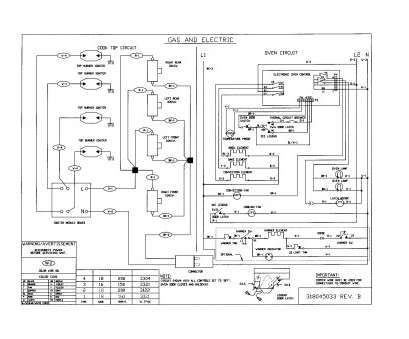electrical wiring diagram of refrigerator Samsung Refrigerator Wiring Diagram Electrical Circuit Samsung Refrigerator Wiring Diagram, Samsung Refrigerator Wiring Electrical Wiring Diagram Of Refrigerator Popular Samsung Refrigerator Wiring Diagram Electrical Circuit Samsung Refrigerator Wiring Diagram, Samsung Refrigerator Wiring Pictures