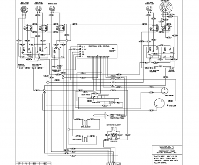 electrical wiring diagram of refrigerator Whirlpool FEFL88ACC Electric Range Timer Stove Clocks, In Wiring With Diagram Ge Refrigerator Electrical Wiring Diagram Of Refrigerator Most Whirlpool FEFL88ACC Electric Range Timer Stove Clocks, In Wiring With Diagram Ge Refrigerator Galleries