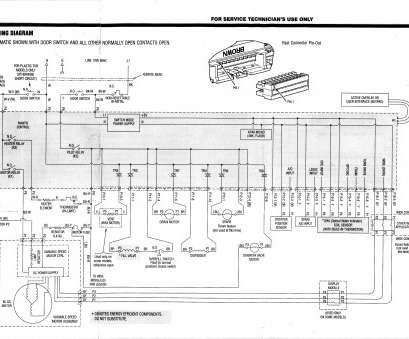 electrical wiring diagram of refrigerator Whirlpool Refrigerator Wiring Diagram, Double Door On Electrical Wiring Diagram Of Refrigerator Nice Whirlpool Refrigerator Wiring Diagram, Double Door On Pictures