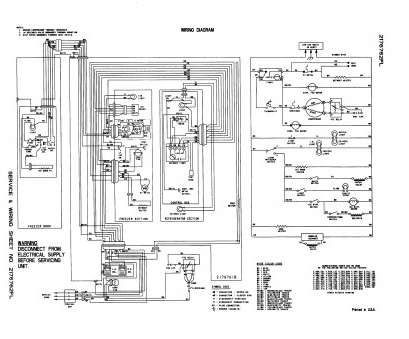 electrical wiring diagram of refrigerator Whirlpool Refrigerator Wiring Diagram Electrical Schematic, Throughout Kenmore Electrical Wiring Diagram Of Refrigerator Brilliant Whirlpool Refrigerator Wiring Diagram Electrical Schematic, Throughout Kenmore Galleries