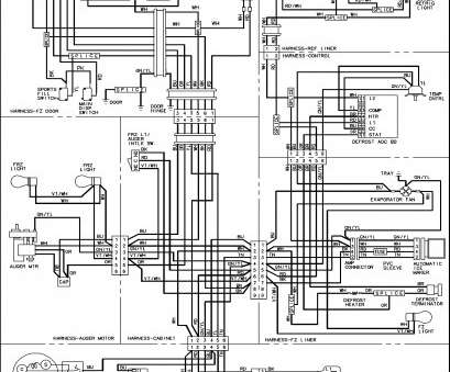 electrical wiring diagram of refrigerator Wiring Diagram, Maker top-rated Funky Maytag Refrigerator Wiring Diagram Motif Electrical Circuit Electrical Wiring Diagram Of Refrigerator Simple Wiring Diagram, Maker Top-Rated Funky Maytag Refrigerator Wiring Diagram Motif Electrical Circuit Galleries