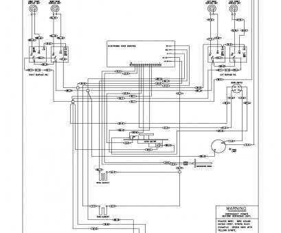 electrical wiring diagram of rice cooker wiring diagram electric oven inspirationa wiring diagram, rh jasonaparicio co Electrical Wiring Diagram Of Rice Cooker Perfect Wiring Diagram Electric Oven Inspirationa Wiring Diagram, Rh Jasonaparicio Co Solutions