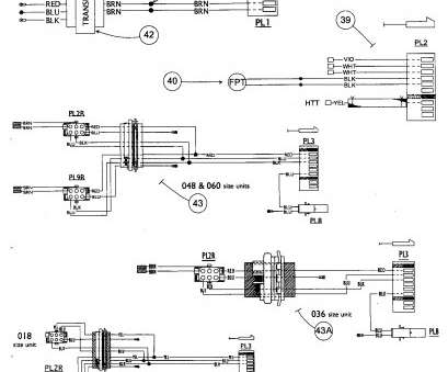 electrical wiring diagram of split ac Carrier Split Ac Wiring Diagram Sample, Electrical Wiring Diagram Electrical Wiring Diagram Of Split Ac Most Carrier Split Ac Wiring Diagram Sample, Electrical Wiring Diagram Images