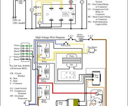 electrical wiring diagram of split ac Electrical Wiring Diagrams, Air Conditioning Systems Part, On Carrier Split Ac Diagram Electrical Wiring Diagram Of Split Ac Best Electrical Wiring Diagrams, Air Conditioning Systems Part, On Carrier Split Ac Diagram Ideas