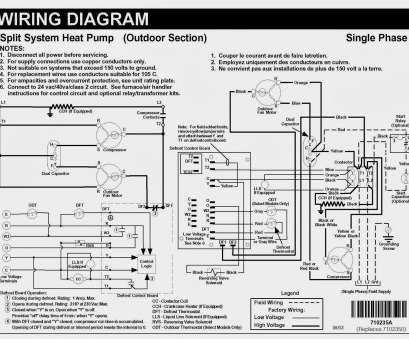 electrical wiring diagram of split ac fujitsu split ac wiring diagram electrical wiring diagram house u2022 rh universalservices co Electrical Wiring Diagram Of Split Ac Fantastic Fujitsu Split Ac Wiring Diagram Electrical Wiring Diagram House U2022 Rh Universalservices Co Collections