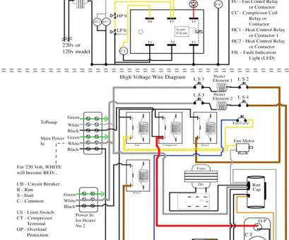 electrical wiring diagram of split ac Split, Wiring Diagram Diagrams Schematics, Carrier Ac, Prepossessing With Split Ac Wiring Diagram Electrical Wiring Diagram Of Split Ac Fantastic Split, Wiring Diagram Diagrams Schematics, Carrier Ac, Prepossessing With Split Ac Wiring Diagram Solutions