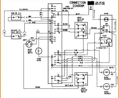 electrical wiring diagram of washing machine Washing Machine Wiring Diagram, Schematics Best Schematic, Whirlpool Washer Example Electrical Of Electrical Wiring Diagram Of Washing Machine Practical Washing Machine Wiring Diagram, Schematics Best Schematic, Whirlpool Washer Example Electrical Of Solutions