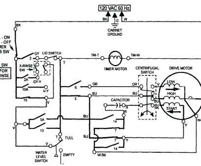 electrical wiring diagram of washing machine whirlpool cabrio, dryer wiring  diagram washing machine electric and