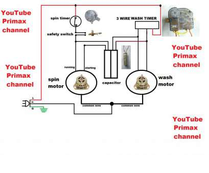 15 Top Electrical Wiring Diagram Of Washing Machine ... Aeg Washing Machine Wiring Diagram on