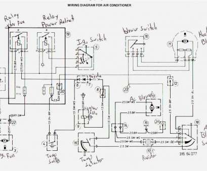 electrical wiring diagram of window ac Electrical Wiring, Conditioning Diagram 1984, Of, Lg Electrical Wiring Diagram Of Window Ac Fantastic Electrical Wiring, Conditioning Diagram 1984, Of, Lg Galleries