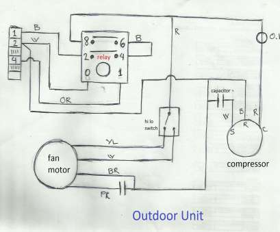 electrical wiring diagram of window ac electrical wiring diagrams, air conditioning systems part, and rh kuwaitigenius me split ac wiring Electrical Wiring Diagram Of Window Ac Brilliant Electrical Wiring Diagrams, Air Conditioning Systems Part, And Rh Kuwaitigenius Me Split Ac Wiring Galleries