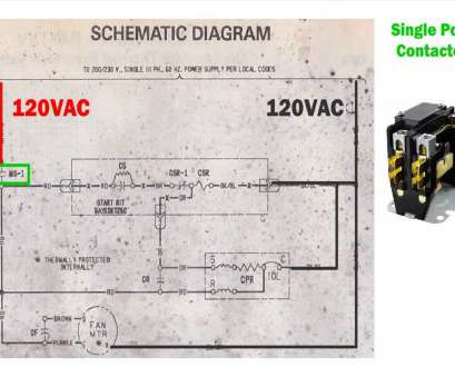 electrical wiring diagram of window ac hvac condenser, to read ac schematic, wiring diagram, rh youtube, Basic HVAC Electrical Wiring Diagram Of Window Ac Practical Hvac Condenser, To Read Ac Schematic, Wiring Diagram, Rh Youtube, Basic HVAC Ideas