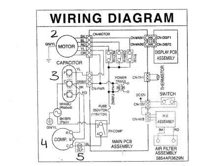 electrical wiring diagram of window ac Lg Window Ac Wiring Diagram, Ac, Diagram, Electrical Website Electrical Wiring Diagram Of Window Ac Practical Lg Window Ac Wiring Diagram, Ac, Diagram, Electrical Website Pictures