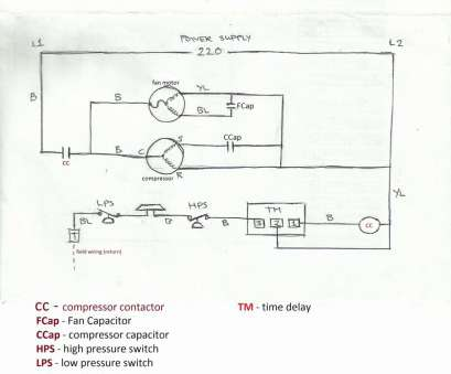 electrical wiring diagram of window ac Window Type, Conditioning Unit Internal Electrical Wiring Diagram Best Wiring Diagram Window Ac Wiring Diagram Awesome Repair Guides Electrical Wiring Diagram Of Window Ac Top Window Type, Conditioning Unit Internal Electrical Wiring Diagram Best Wiring Diagram Window Ac Wiring Diagram Awesome Repair Guides Ideas