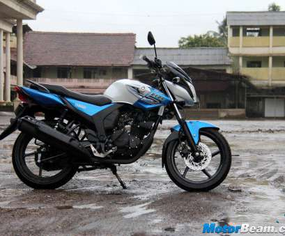 electrical wiring diagram of yamaha sz r Yamaha SZ-RR V2 Price, Review, Mileage, Features, Specifications Electrical Wiring Diagram Of Yamaha Sz R Professional Yamaha SZ-RR V2 Price, Review, Mileage, Features, Specifications Ideas