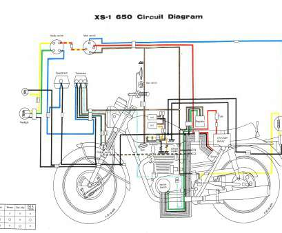 electrical wiring diagram online circuit diagram software, best of home wiring tool schemes at rh itnotepad info home wiring diagrams online home wiring diagrams, blueprints Electrical Wiring Diagram Online Best Circuit Diagram Software, Best Of Home Wiring Tool Schemes At Rh Itnotepad Info Home Wiring Diagrams Online Home Wiring Diagrams, Blueprints Pictures