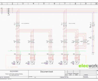 electrical wiring diagram program Free Electrical Wiring Diagram Software Gooddy, Exceptional Diagrams In For Electrical Wiring Diagram Program Cleaver Free Electrical Wiring Diagram Software Gooddy, Exceptional Diagrams In For Images