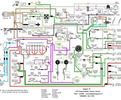 electrical wiring diagram program top home electrical wiring diagram  software, circuit diagram software download free