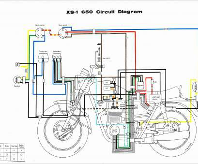 Excellent Electrical Wiring Diagram Program Top Contemporary Building Wiring Digital Resources Pelapshebarightsorg