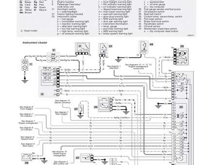 electrical wiring diagram renault kangoo manual Electrical Wiring Diagram Renault Kangoo Manual Save Clio At 8 Professional Electrical Wiring Diagram Renault Kangoo Manual Ideas