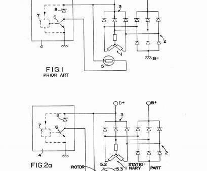 electrical wiring diagram room professional electrical wire diagrams  inspirational guitar wiring diagram fresh electrical wiring diagrams