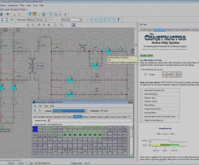 electrical wiring diagram simulator Best Of Panel Wiring Diagram Software Free Download Electrical Circuit Design Simulator 8 Electrical Wiring Diagram Simulator Professional Best Of Panel Wiring Diagram Software Free Download Electrical Circuit Design Simulator 8 Photos