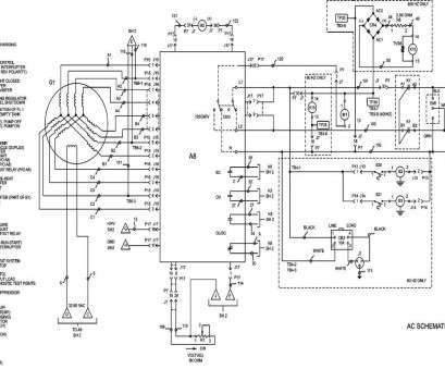 electrical wiring diagram simulator most electrical circuit symbols diagram  online simulator software on, generator wiring