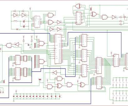 electrical wiring diagram simulator electrical wiring diagram software open source circuit simulator rh color castles, Mac Open Source CAD Electrical Wiring Diagram Simulator Popular Electrical Wiring Diagram Software Open Source Circuit Simulator Rh Color Castles, Mac Open Source CAD Collections