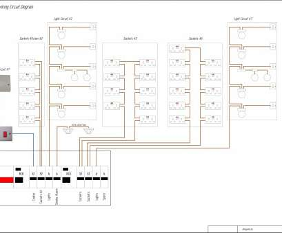 8 New Electrical Wiring Diagram Socket Solutions