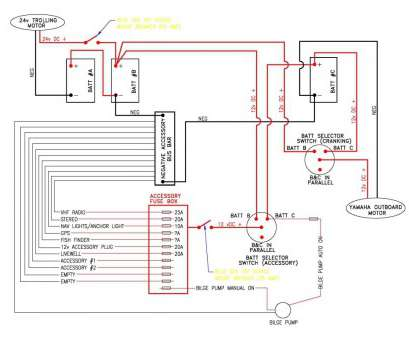 electrical wiring diagram software boat wiring diagram software best 10, in marine diagrams, wiring rh jasonandor, Home Electrical Wiring Diagrams boat wiring diagram software Electrical Wiring Diagram Software Professional Boat Wiring Diagram Software Best 10, In Marine Diagrams, Wiring Rh Jasonandor, Home Electrical Wiring Diagrams Boat Wiring Diagram Software Collections