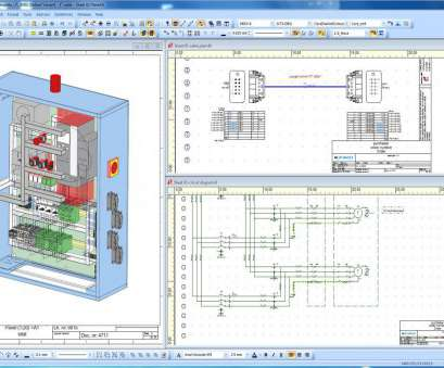 electrical wiring diagram software Electrical Panel Wiring Diagram Software Circuit, Schematics Endear Free Random 2 Electrical Wiring Diagram Software Top Electrical Panel Wiring Diagram Software Circuit, Schematics Endear Free Random 2 Galleries
