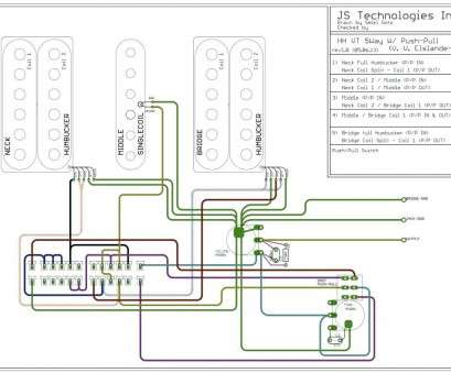 electrical wiring diagram software free download Electrical Wiring Diagram Software Free Download Generous Ideas, 9600 With Template Images, Hes 9600 Wiring Diagram Electrical Wiring Diagram Software Free Download Popular Electrical Wiring Diagram Software Free Download Generous Ideas, 9600 With Template Images, Hes 9600 Wiring Diagram Galleries