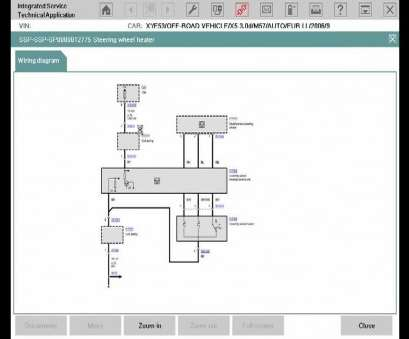 electrical wiring diagram software free download house wiring diagram software free. house wiring diagram software free Collection-Electrical Diagram software 5-i. DOWNLOAD Electrical Wiring Diagram Software Free Download Popular House Wiring Diagram Software Free. House Wiring Diagram Software Free Collection-Electrical Diagram Software 5-I. DOWNLOAD Photos