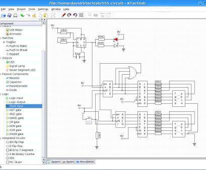 electrical wiring diagram software free download Wiring Diagram Images Detail: Name: electrical wiring diagram software Electrical Wiring Diagram Software Free Download Simple Wiring Diagram Images Detail: Name: Electrical Wiring Diagram Software Images