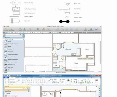electrical wiring diagram software Home Electrical Wiring Diagram Software Best Of Diagrams House 18 Electrical Wiring Diagram Software Perfect Home Electrical Wiring Diagram Software Best Of Diagrams House 18 Solutions